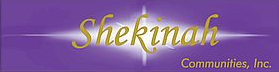 Shekinah Communities Austin | – Sober Living Community